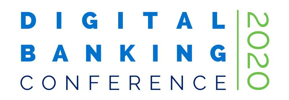 2020 Digital Banking Conference